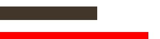 助孕公司logo